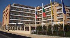 Фото отеля на горящий тур в Болгарию из Москвы