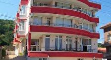 Hotel Akris