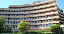Grand Hotel Pomorie Balneo & Spa
