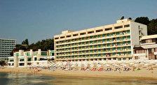 Marina Hotel Sunny Beach