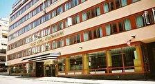 Фото отеля на горящая путевка в Норвегию из Калининграда