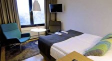 Radisson Blu Espoo Hotel