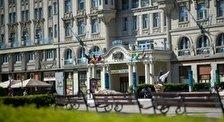 Фото отеля на горящая путевка в Венгрию из Киева