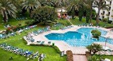 Фото отеля на горящая путевка в Марокко из Калининграда