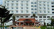 Фото отеля на горящий тур в Марокко из Москвы