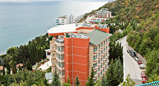 Medical Spa-курорт Море
