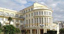 Фото отеля на горящий тур в Россию из Москвы