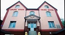 Кранц-отель