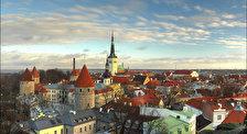 Фото отеля на горящая путевка в Эстонию из Калининграда