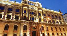 Boscolo Hotel Carlo Iv