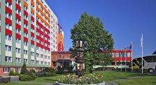 Фото отеля на горящая путевка в Чехию из Петербурга