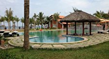 Famiana Resort
