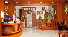 Фото отеля на горящий тур во Вьетнам из Москвы