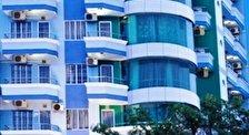 Фото отеля на горящий тур во Вьетнам из Петербурга
