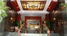 Фото отеля на горящая путевка во Вьетнам из Петербурга