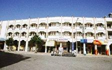 Arikan Inn