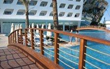 Queen Elizabeth Elite Suite Hotel & Spa