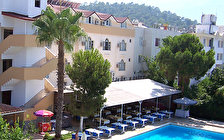 Konar & Doruk Hotel