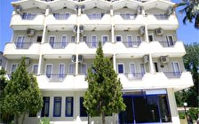 May Room Hotel