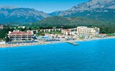 Tt Hotels Hydros Club (ex. Suntopia Hydros Club)