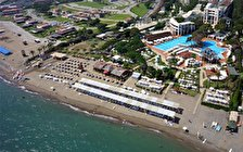 Magic Life Belek Imperial  (ex Imperial)