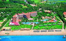 Ic Hotels Santai Family Resort (ex. Ic Hotels Santai)