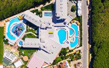 Innvista Hotel Belek (ex. Vera Hotel Verde Belek)