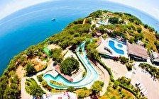 Water Planet Resort