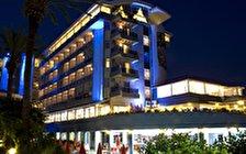 Katya Hotel (ex. Krizantem Katya)