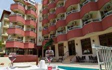 Asem Beach Hotel