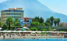 Xeno Hotels Syedra (ex. Syedra Princess)