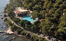 Nimara Hotel Beach Club (ex. Sun Maris Bella Mare)