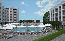 Luna Beach Deluxe Hotel (ex. Caprice Beach)
