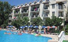 Halici-1 Hotel
