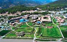 Tt Hotels Tropical (ex. Suntopia Pegasos Tropical)