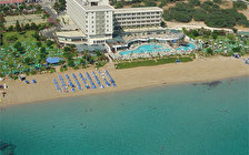 Bodrum Holiday Resort & Spa (ex. Majesty Club Hotel Belizia)