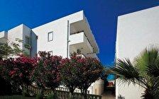 Peda Hotels Akvaryum Beach