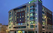 Holiday Inn Express Jumeirah