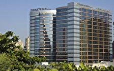 Doubletree By Hilton Hotel & Residences Dubai