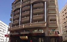 Syaj Hotel