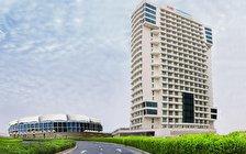 Fakhruddin Hotel Apartments