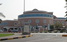 Sharjah Premiere & Resort