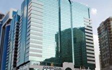 Golden Tulip Sharjah Hotel Apartments