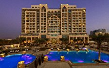 Ajman Saray A Luxury Collection Hotel & Resort