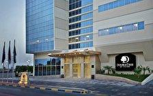 DoubleTree Ras Al Khaimah  by Hilton