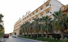 City Hotel Ras Al Khaimah