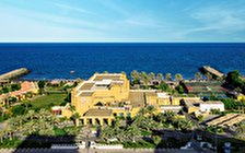 Hilton Fujairah