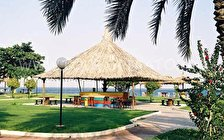 Flamingo Beach Resort