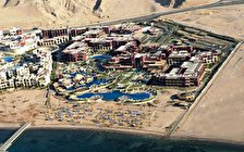 Movenpick Resort Tala Bay Aqaba