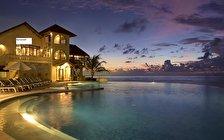 Blue Point Bay Villas